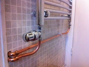 Central Heating Engineers Great Yarmouth