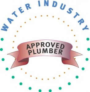 Looking for a reliable plumber in lowestoft?